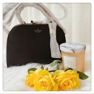 Kate Spade Atwood Place handbag NWT🌺🌺🌺❤️😍